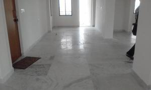 4 bhk residential flat for rent at saltlake