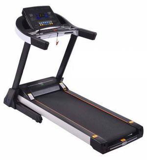 Motorised heavy suty treadmill brand new with 5hp motor