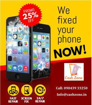Used smartphones in chennai second hand mobiles in chennai