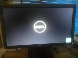 Dell computer monitor only