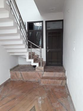 Ready to move 3bhk duplex villa at chinhat lucknow