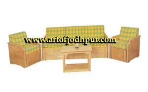 Online furniture stores sheesham wood sofa sets