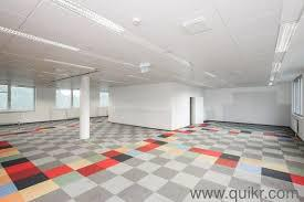 21000 sq ft unfurnished office space at indira nagar