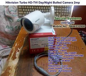 Cctv camera security camera