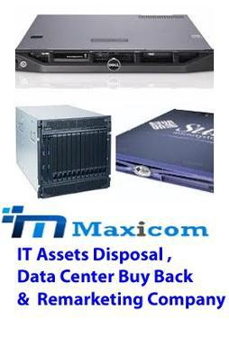 Dell blade server 【 OFFERS July 】 | Clasf