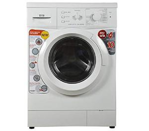 Ifb elena aqua vx 6 kg fully automatic washing machine