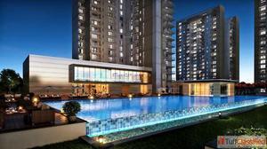 Exclusive Residency Godrej Nurture 9711836846 Noida