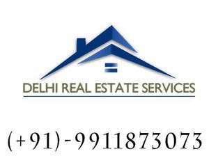 2bhk flat for sale in dda flats,munirka,south delhi