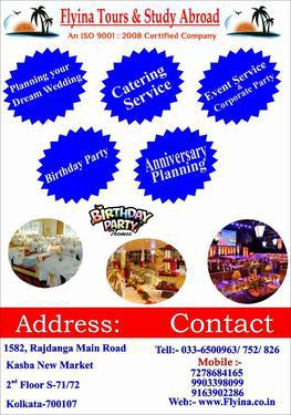 Bengali wedding 【 SERVICES July 】 | Clasf
