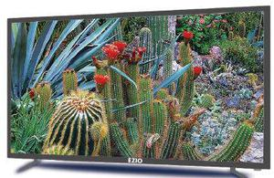 Led tv manufacturers company in noida sector 63
