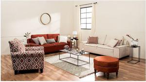 Shop online for furniture from its all about home
