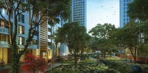 2 bhk exclusive flats piramal vaikunth 9711836846 mumbai