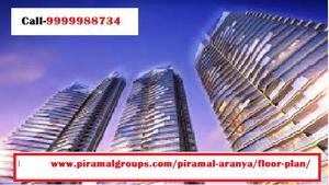 Piramal reality piramal revanta group byculla mumbai