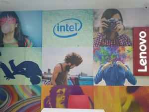 Lenovo laptop store in jodhpur