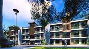 Apartment For Sale in Mohali