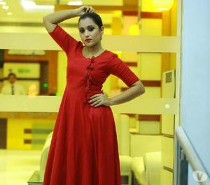 Party wear gowns in kochi | oranges boutique