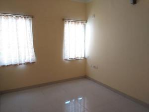 Rent residential property salt lake sector 3