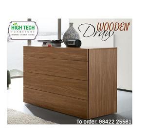 High tech furniture's, best teak wood furniture shop in