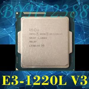 Intel xeon 【 OFFERS July 】 | Clasf