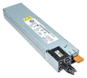 Ibm server 670w power supply