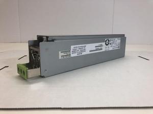 Astec sun microsystems v240 power supply