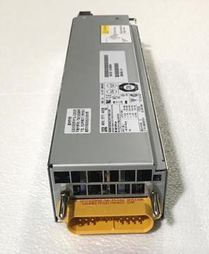 Sun netra 240 netra 440 server dc 400w smps