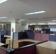 2441 sq ft posh office space for rent at indira nagar