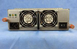 Dell powervault md1000 m3000 488w power supply