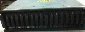Ibm 181281a hd storage ds4000 exp810 expansion unit