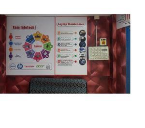 Laptop service velachery  laptop service center velachery