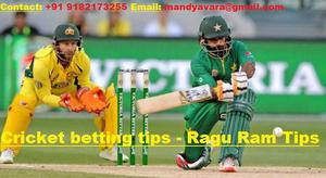 Cricket betting tips people have enjoyed betting on sports