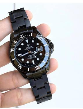 Rolex 7a automatic brand new