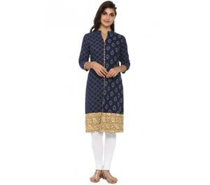 Soch red dot sale - buy 3 kurtis for rs.998 - upto 50% off