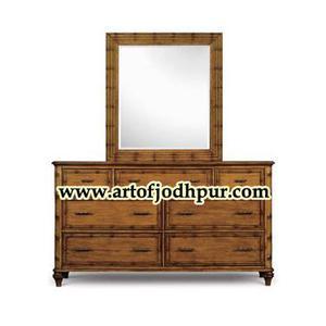 Buy online furniture dressind table sets
