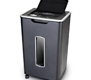 Paper shredder dealer in ashok nagar
