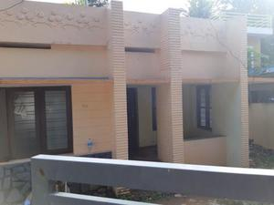 2 bhk and 1 bhk house inside same compound 10000 and 5000