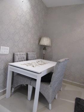 2 bhk flats in nav floors at very reasonable price