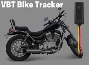 Gps tracker bike 【 ADS July 】   Clasf