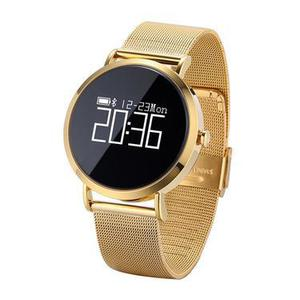Best fitness smart watch in delhi