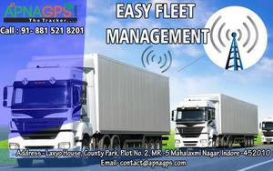 Fuel management system fuel monitoring tracking system