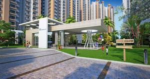 Gaur sportswood 9711836846 3bhk flat in sector 79 noida