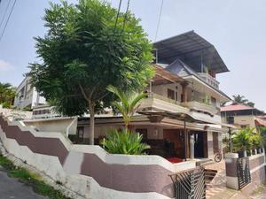 Trivandrum elipode near saraswathy vidyalaya 7 cent 3000sq