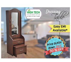 High tech furniture's, best furniture shop in coimbatore