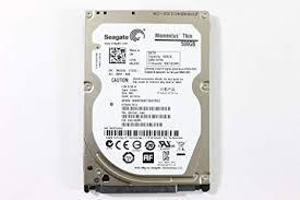 Dell laptop hard disk service near tambaram