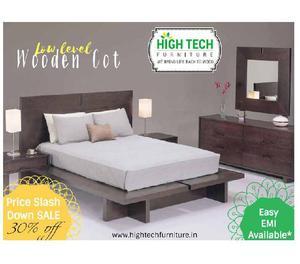 High tech furniture's, customized furniture's in
