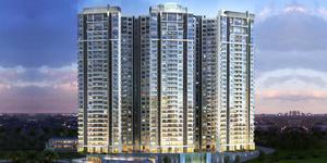 2bhk, 3bhk, 4bhk flats for sale in phoenix one bangalore apt