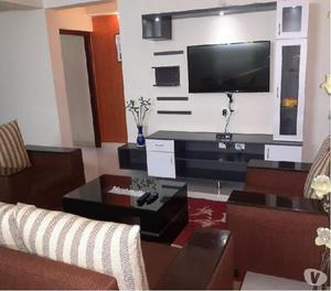 3bhk service apartment in bellandur near eco world