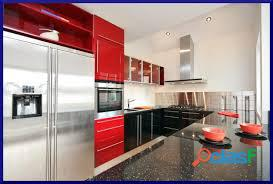 Specific glass cleaning services in velachery west mambalam