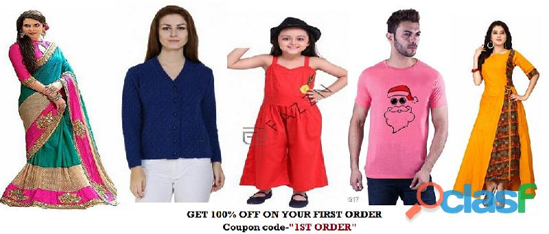 Designer suit set at 60% off shoprecent india