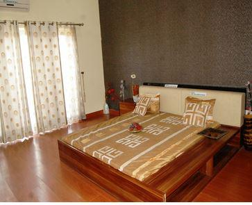 3bhk apartment rent jm aroma, sector-75 noida 9810777003